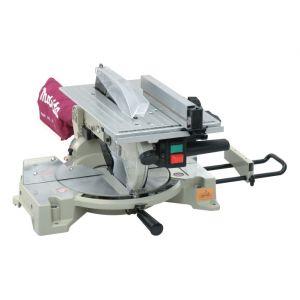 Makita LH1040 Gönye Kesme Makinası (Üst Tablalı) 1650 W 260 mm
