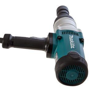 Makita TW1000 Somun Sıkma 1200 W 6.3 Ah 1'' (25.4 mm)