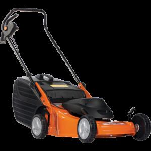 Oleo-mac G 48 PE Elektrikli Çim Biçme Makinası