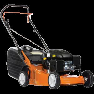 Oleo-mac G 48 PK Benzinli Çim Biçme Makinası